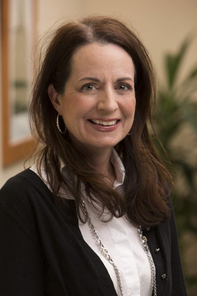 Cathy Pickoski